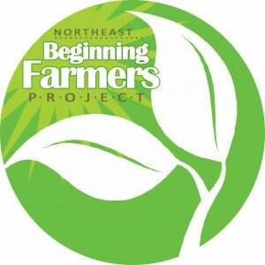 NE Beginning Farmers Project